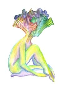 mushroom-queen-4