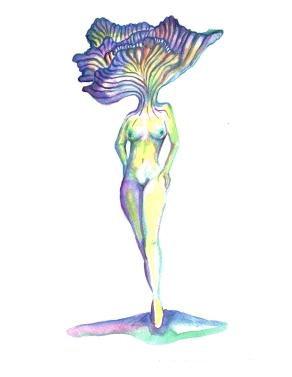 mushrooms-queen-2