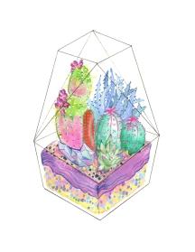 terrarium-print-1