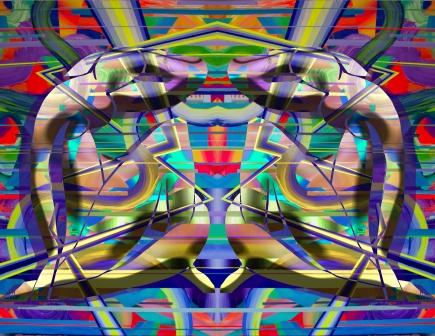 reconfigurations 8