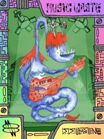 handbill_bassist