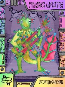 handbill_guitarist