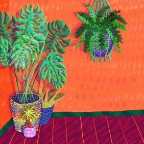 plants bb 2